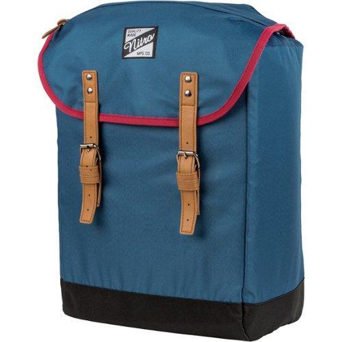 1d3f92754d3 De mooiste rugzak met koelgedeelte accessoires