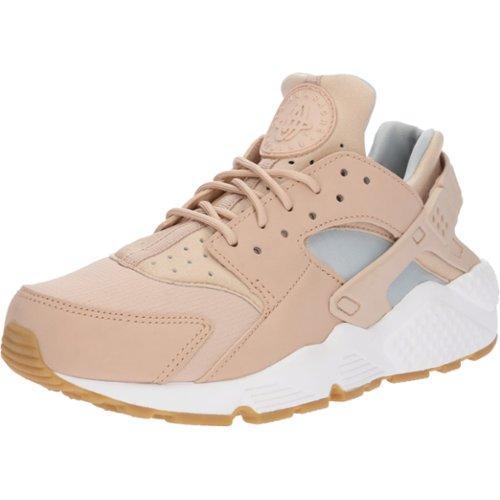 Nike Sneakers laag 'Air Huarache Run'