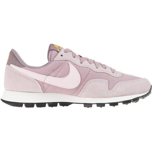 Nike Sneakers laag 'Pegasus'