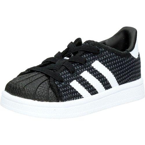 c4b241860e3 Mooie adidas holographic schoenen