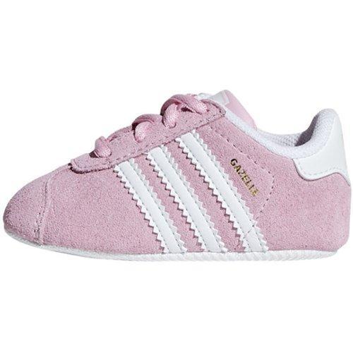 10f97d4d262 Schattige Adidas babysokjes en babyschoenen