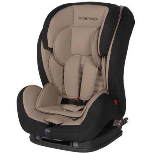 3e70327be33 kidsriver felix Baby producten