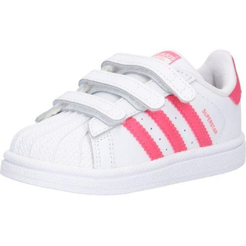 669ae287ca0 Schattige Adidas babysokjes en babyschoenen