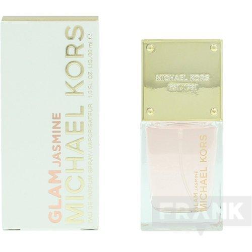 Michael Kors Glam Jasmine 30 ml Eau de parfum for Women