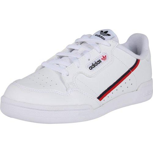 Adidas Sneakers 'Continental 80 C'