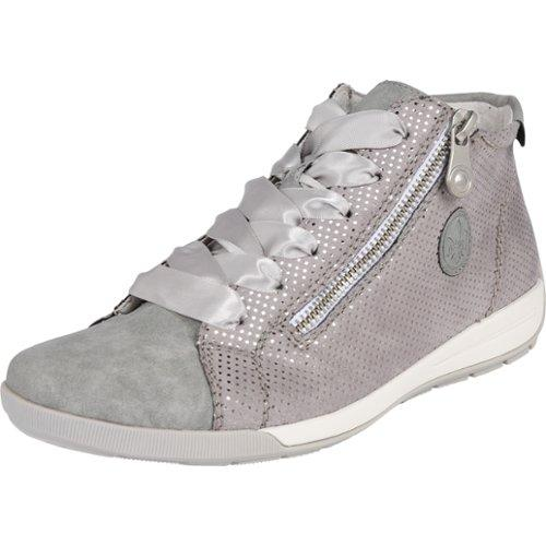 ad48d5e1b67 Mooie adidas sneaker 41 schoenen