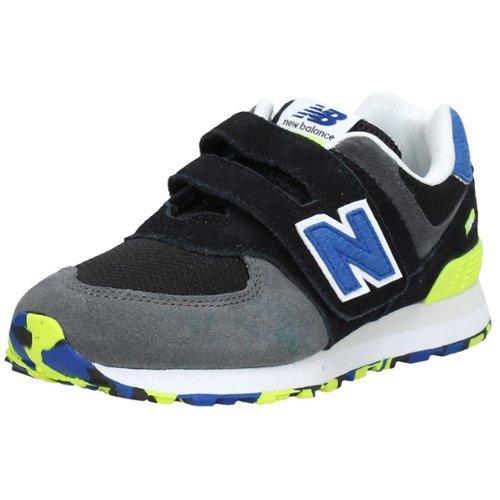 b9721dbf96f Vind de meest hippe Blauwe New Balance sneakers | VE...