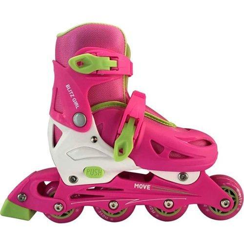 05742c2af28 inline skates Sport & outdoor vergelijk
