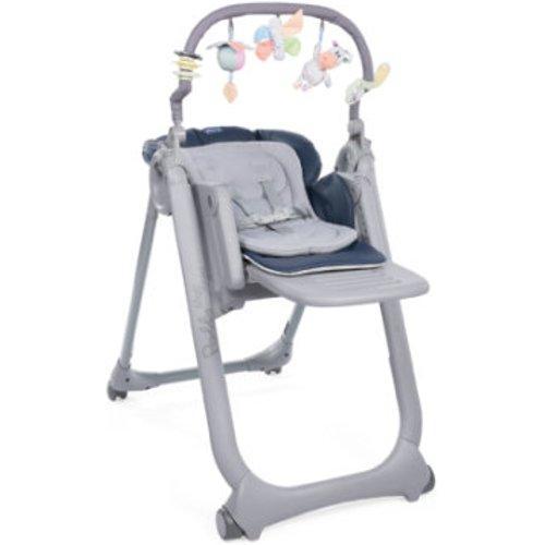 Kinderstoel Hout Inklapbaar.Kinderstoel Kopen Kinderstoelen Vergelijken Verg