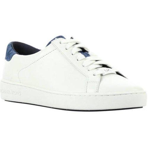 8b5436deb22 Mooie michael kors schoenen schoenen