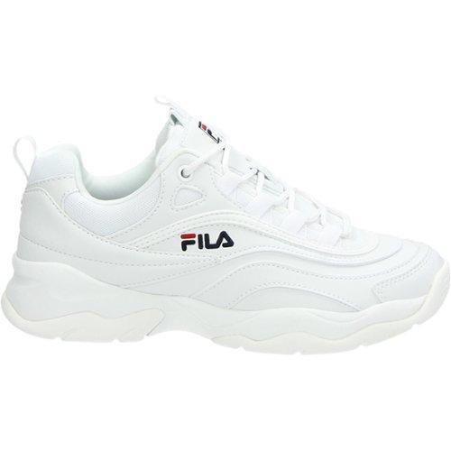 Fila sneakers al vanaf € 24,99 | VERGELIJK.NL