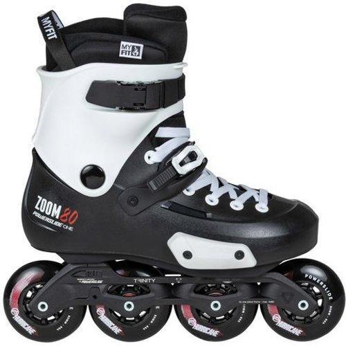 f19c95dda8e Powerslide skates kopen? | skate & skeeler | VERGELI...