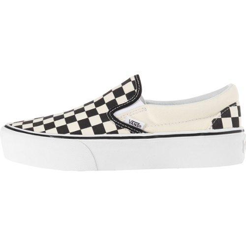 Vans Sneakers laag 'Classic'