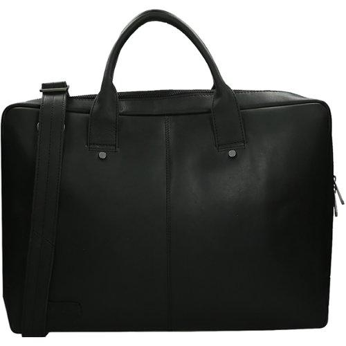 78f0c012cf6 De mooiste Plevier Laptop sleeves en hoezen | VERGEL...