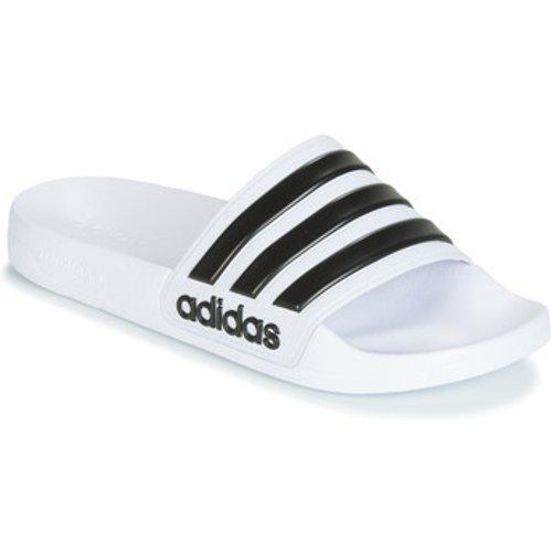 ecb2cbbe74e Mooie adidas slippers schoenen
