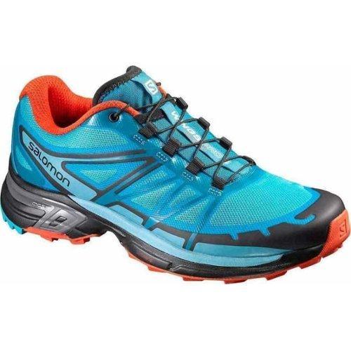 Sportswear Modern Sneakers Voor Nike Wit Ashin Dames 5A4LRc3jq