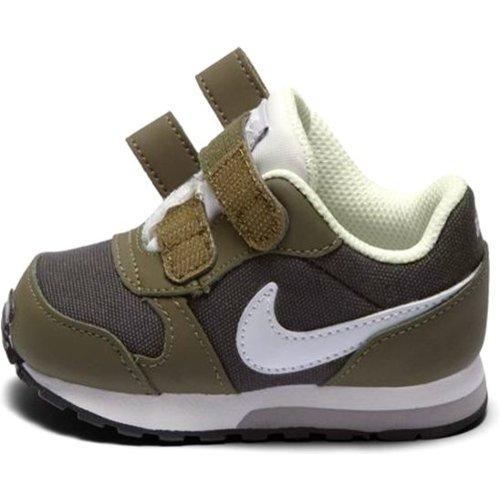 Nike Sneakers 'MD Runner 2 (TD)'