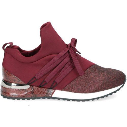 eb87756b351 La Strada sneakers al vanaf € 35,99 | VERGELIJK.NL