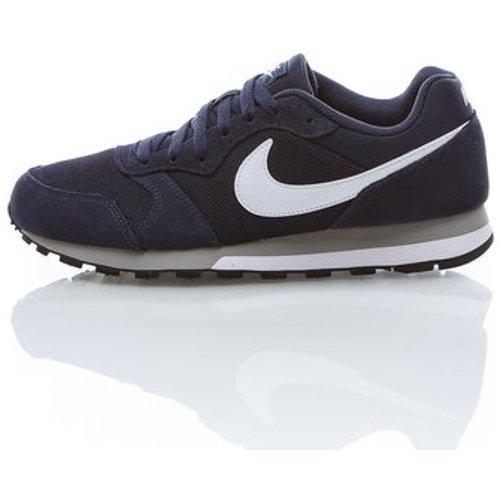 a42eeda382b Hippe Nike sneakers vanaf € 15,95   VERGELIJK.NL