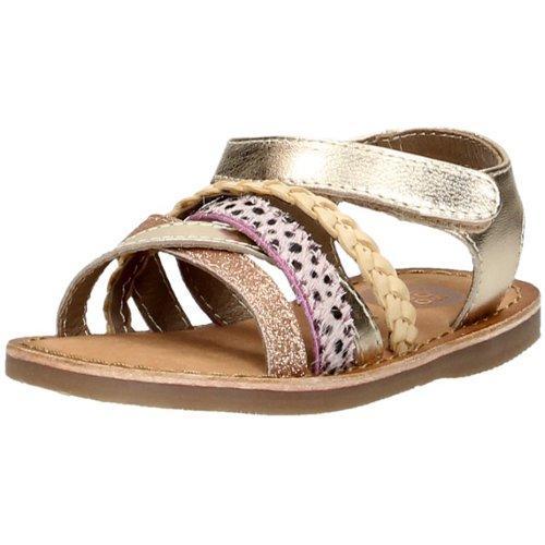 c1415815f38 Trendy Gioseppo sandalen al vanaf € 26,99