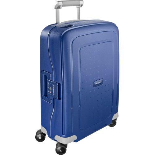 1114f861946 Goedkope koffers en reistassen | VERGELIJK.NL