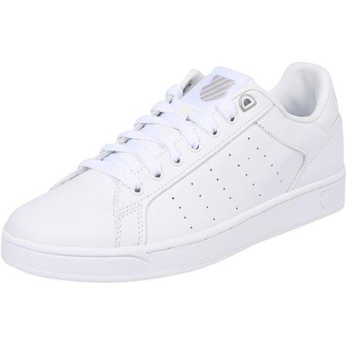 e703b8307e70a5 Vind de meest hippe sneakers | VERGELIJK.NL