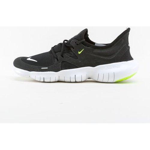Nike Loopschoen 'Free RN 5.0'