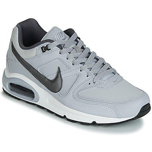 330e9f60c10 Hippe Nike sneakers vanaf € 15,95 | VERGELIJK.NL