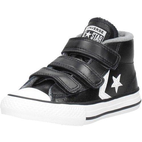 932c3dd9db6 Vind de meest hippe Converse Star player Converse sn...