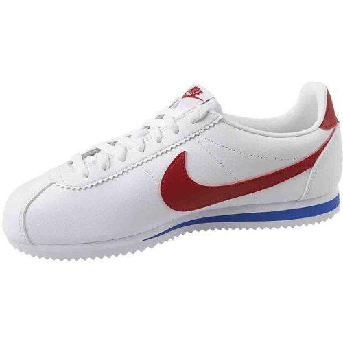 4acd45f9c98 Vind de meest hippe Nike Classic Cortez Nike sneaker...