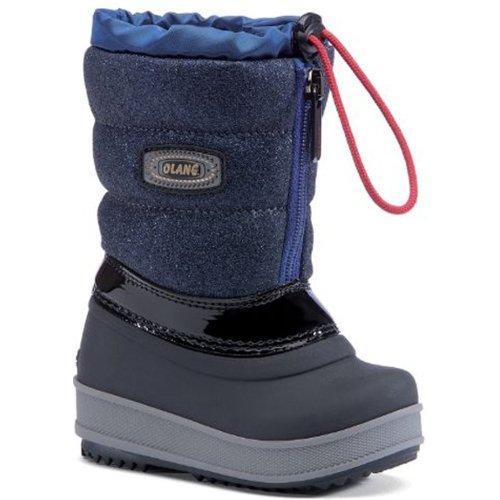 9ddc90b2309 Olang Snowboots? Goedkoop via VERGELIJK.NL