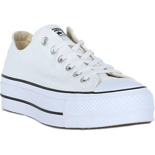 ec46cde04dd Converse sneakers al vanaf € 22,49 | VERGELIJK.NL