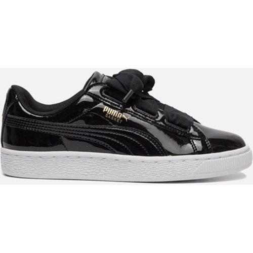 8c9425f7c4c Nieuwe Puma sneakers al vanaf € 20,00 | VERGELIJK.NL