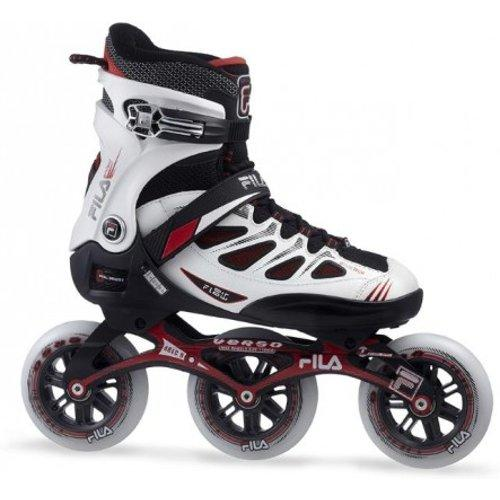 1751a2df090 inline skates Sport & outdoor vergelijk