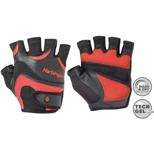 b709ec65479 Harbinger Sporthandschoenen vergelijken en vind de b...