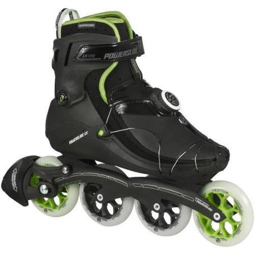 ff948f4ee35 Powerslide skates kopen? | skate & skeeler | VERGELI...