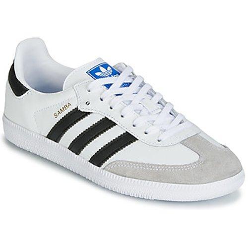 e1a306482b9 Adidas sneakers al vanaf € 20,53 | VERGELIJK.NL