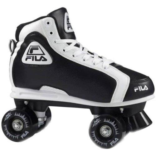 81a63fc9892 FILA skates kopen? | skate & skeeler | VERGELIJK.NL
