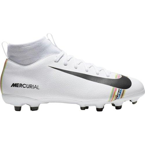 new styles d7da5 bc83c Mooie nike force high schoenen