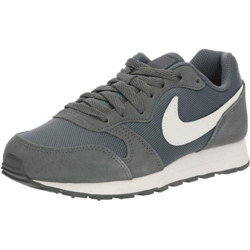 8c1670c4952 Hippe Nike sneakers vanaf € 15,95 | VERGELIJK.NL