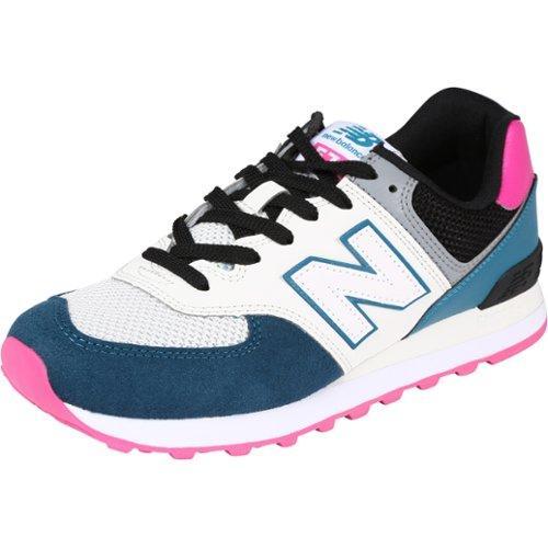 256f31372c3 New Balance Sneaker kopen? Al vanaf € 29,35