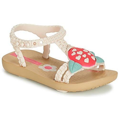 6c7fdbb651f De fijnste Ipanema sandalen | VERGELIJK.NL