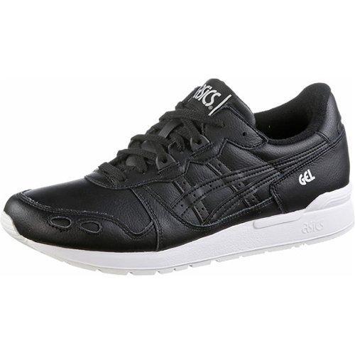 ec3897ec8f3 Asics Sneakers kopen? Vanaf € 41,95 op VERGELIJK.NL