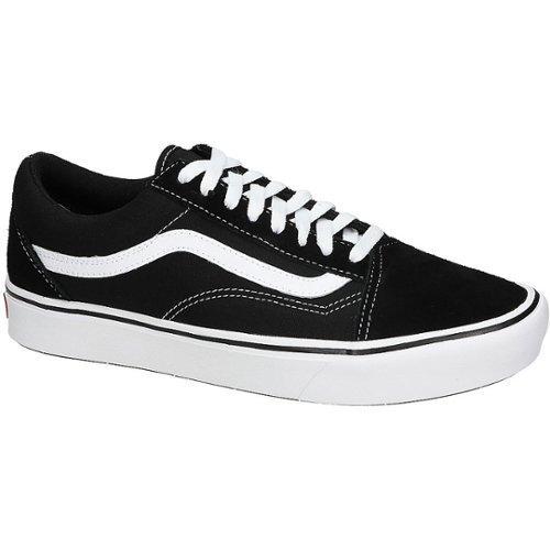 98ea106cadc Vans sneakers al vanaf € 27,00 | VERGELIJK.NL