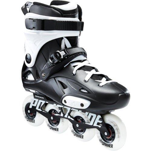 93889f03153 Powerslide skates kopen? | skate & skeeler | VERGELI...