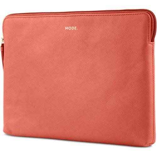 47cb43257e6 De mooiste Dbramante1928 Laptop sleeves en hoezen | ...