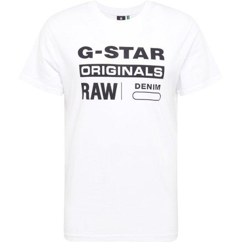 G Star Raw Logo G Star Raw Text Divine Awful Star