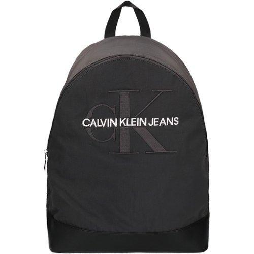 9aaaff20550 Calvin Klein Rugzakken op VERGELIJK.NL