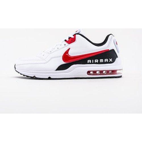 9fcd2be1ef9 Hippe Nike sneakers vanaf € 15,95 | VERGELIJK.NL