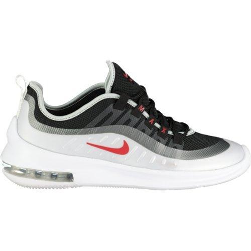 aa7aed0c4be Vind de meest hippe Rode Nike sneakers | VERGELIJK.NL